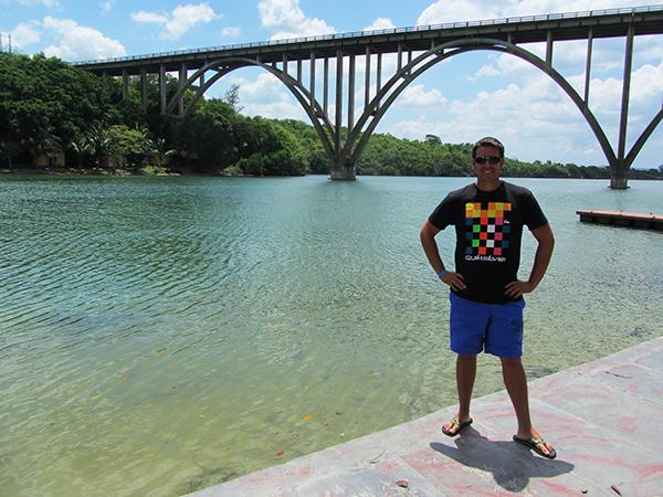 Matanzas-Cuba