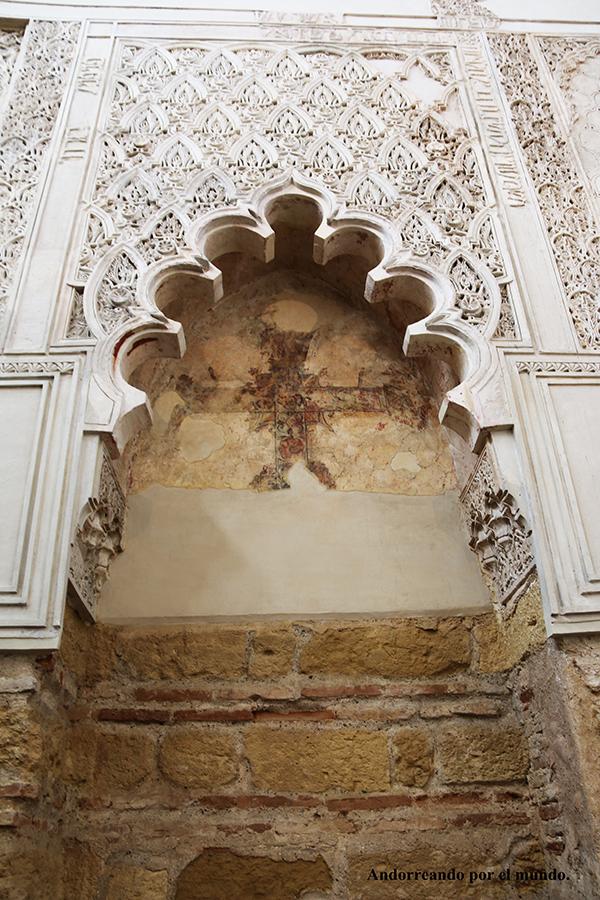 Sinagoga Córdoba
