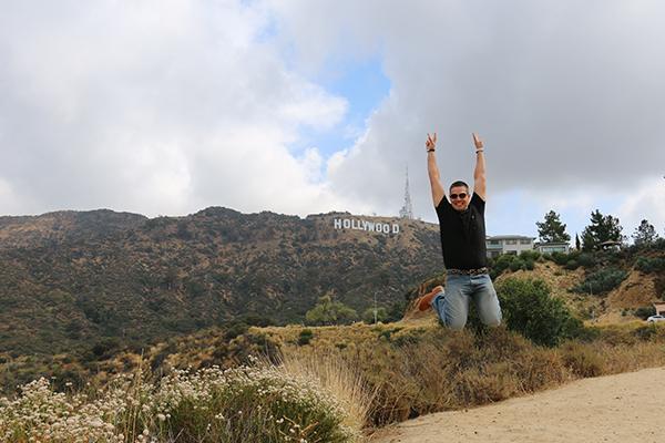 Cartel Hollywood.