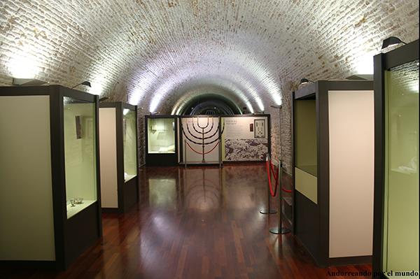 Museo Arqueologia