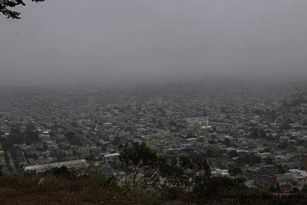 vistas-panoramica-Twin-Peaks