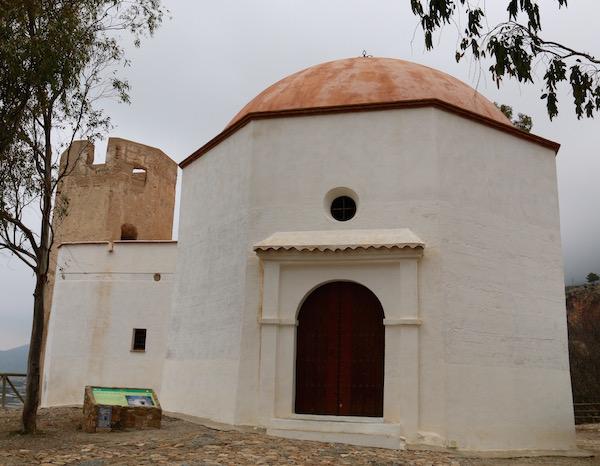 Ermita Aljízar