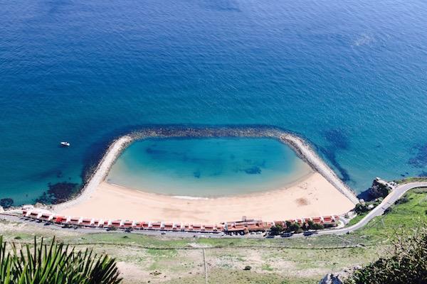 bay Catalan