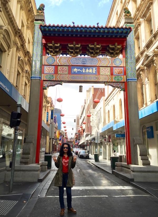 Qué visitar, ver y hacer en un viaje a Melbourne - Australia ...