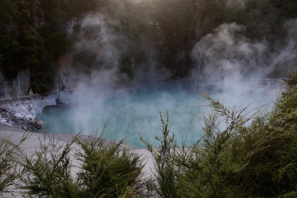 Infierno Cráter-Andorreando por el Mundo