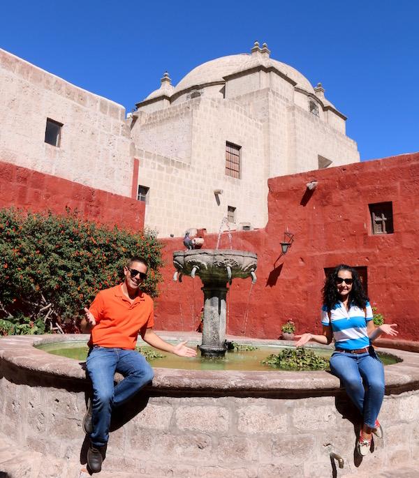 Plaza Zocodober