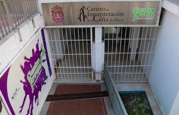 Centro Interpretación de la Caña de Azúcar