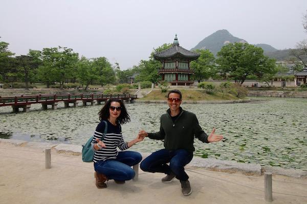 Hyangwonjeong