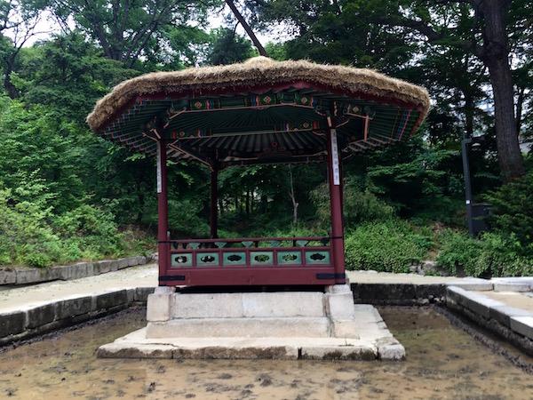 Cheonguijeong