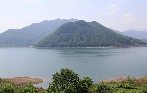 Lago Un-mum