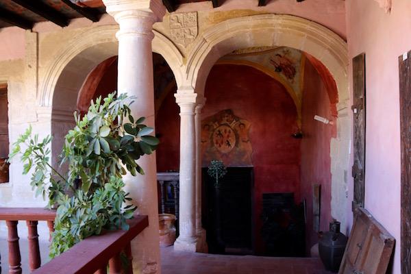 Casa Andalusí