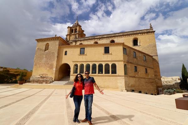 Casa Cabildo