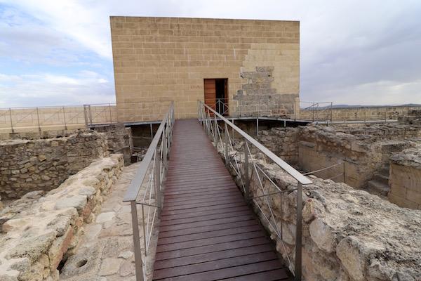 Torre Cárcel
