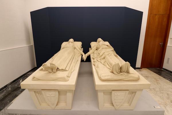 Museo Costurero