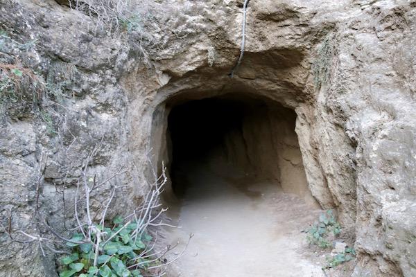 Túnel