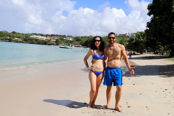 Playa BBC Beach